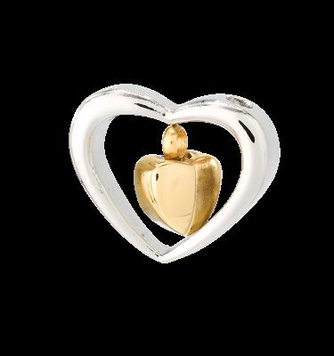 img_0163-heartsilvergold