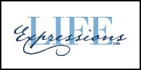 Life Expressions Ltd.