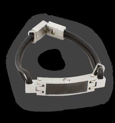 img_0230-platebracelet