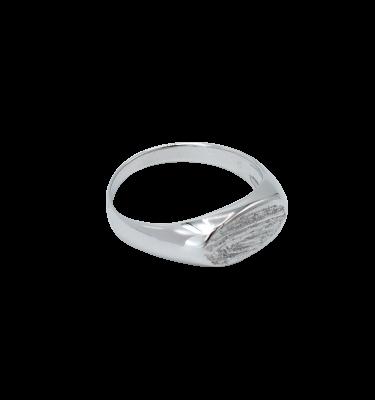 Ring-Ladies