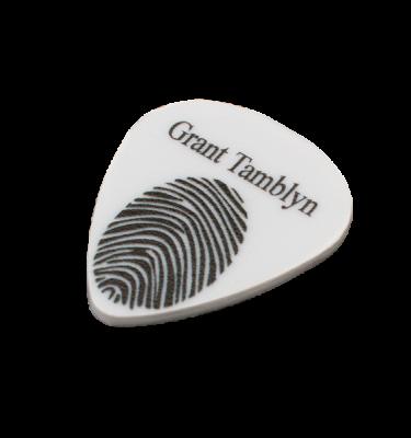 IMG_5998 Guitar Pick