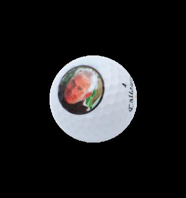 golfballnew